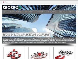 seoseon.com