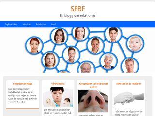 sfbf.se