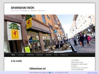 shanghaiwok.n.nu