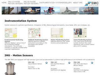 shipmotion.se
