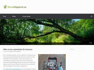 shootmagazine.se