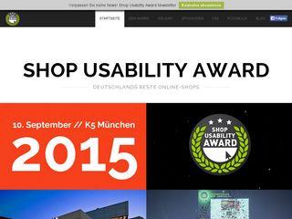 shop-usability-award.de