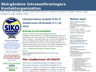 siko.org.se