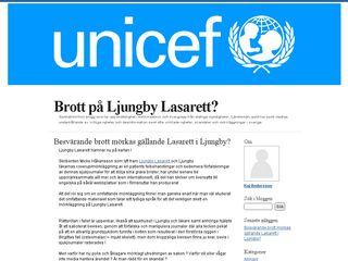 silverfatet.blogg.se
