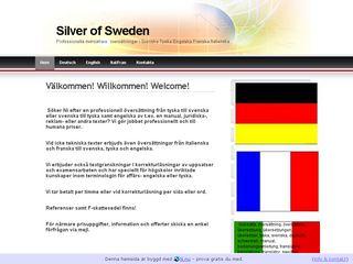 silverofsweden.n.nu