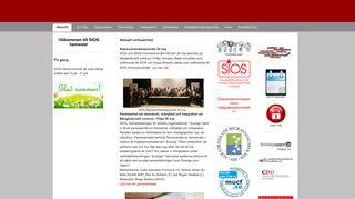 sios.org