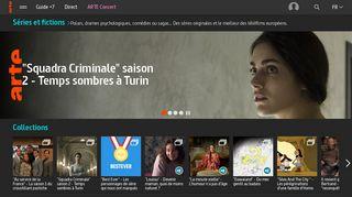 sites.arte.tv