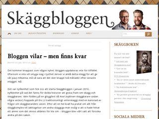 skaggbloggen.se