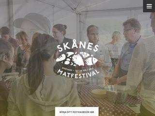 skanesmatfestival.se