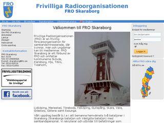 skaraborg.fro.se