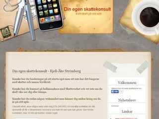 skattebyran.se