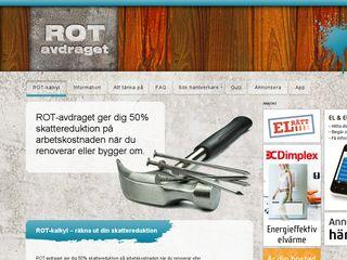 skattereduktion.se