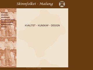 skinnfolket.se