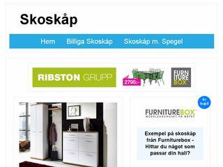 skoskap.se