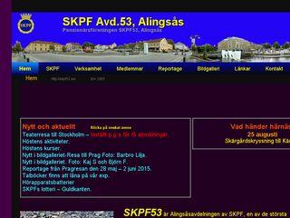 skpf53.se
