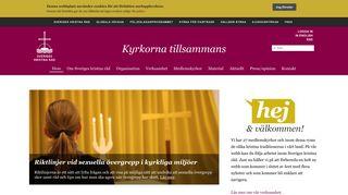skr.org