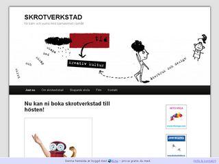 skrotverkstad.se