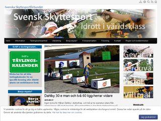 skyttesport.se