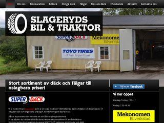slageryds.se