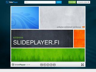slideplayer.fi