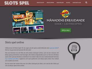slotsspel.org