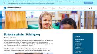 slottsvangsskolan.helsingborg.se