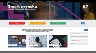 smartsvenska.aalto.fi