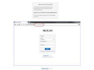 sms.schoolsoft.se