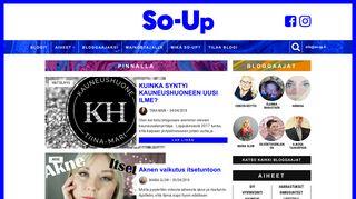 so-up.fi