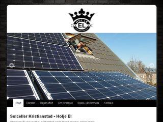 solcellerkristianstad.se