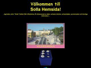 solla.vilhelmina.com