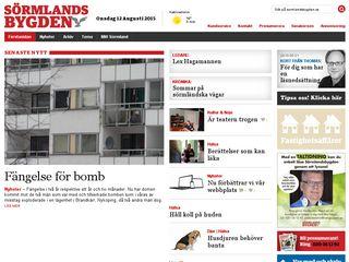 sormlandsbygden.se