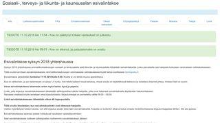 soteli.metropolia.fi