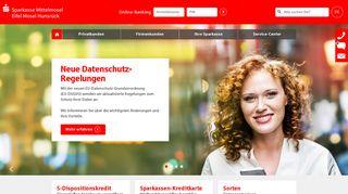 sparkasse-emh.de