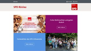 spd-roeslau.de