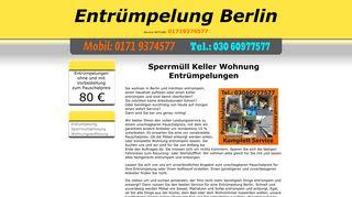 sperrmuell24berlin.de