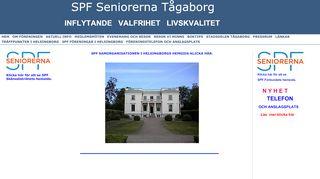spftagaborg.se