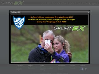 sport3x.se