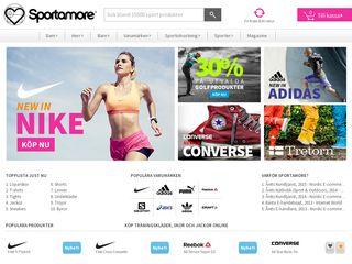 774964d1 sportamore.se | Domainstats.com
