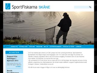 sportfiskarnaskane.se