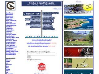 sportfiskeguide.se
