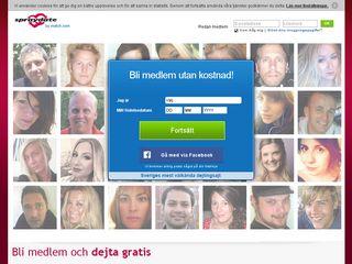 Spray Se Mail Valkommen Start Gratis
