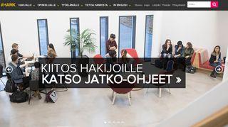 staff.hamk.fi