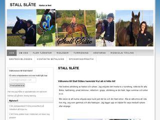 stallslate.n.nu