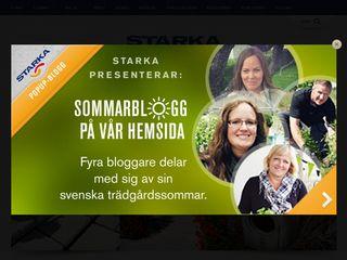starka.se
