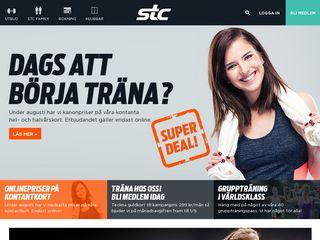 stc.se
