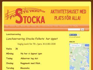 stockafh.se