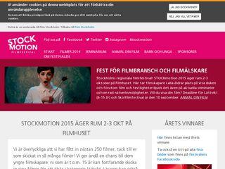 stockmotion.se
