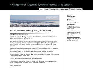 storangsholmen.se