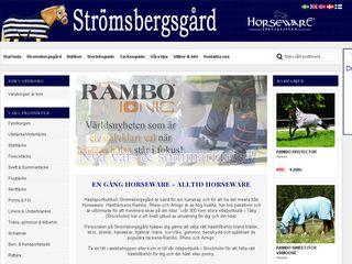 stromsbergsgard.se